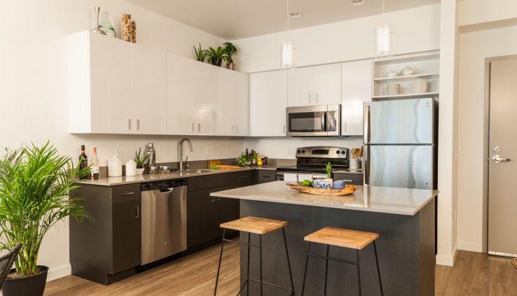 Jaki Stół Wybrać Do Kuchni Kuchnia Twoich Marzeń